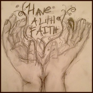 havealittlefaith_cover_final