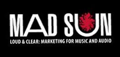 mad_sun_box