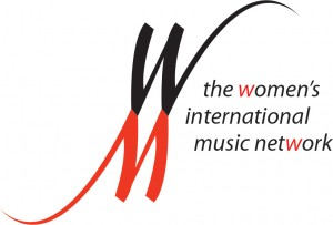 wimn_new_logo