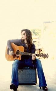 Ali Handal Acoustic 2012 v2